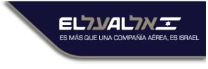 logo_es-eurostile-update