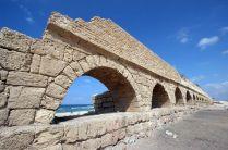 1 Acueducto Herodiano