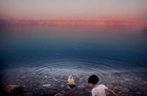 aguas-mar-muerto