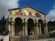 jerusalen templo